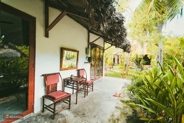 Coco Beach Camp khu cam trai dep nhu tien phai ghe o Lagi Binh Thuan - 12