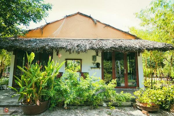 Coco Beach Camp khu cam trai dep nhu tien phai ghe o Lagi Binh Thuan - 13