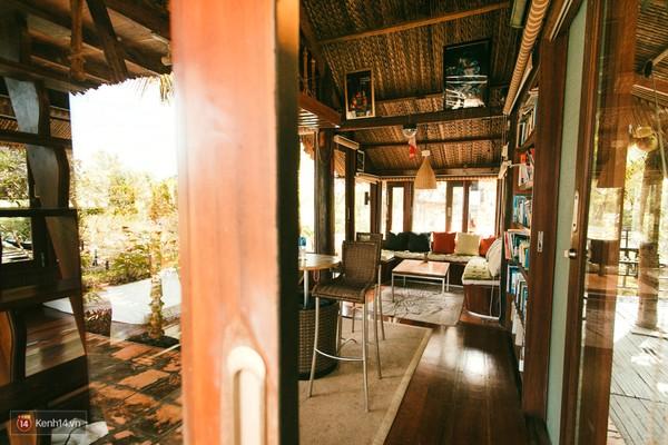 Coco Beach Camp khu cam trai dep nhu tien phai ghe o Lagi Binh Thuan - 14