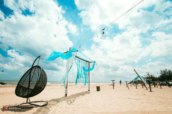 Coco Beach Camp khu cam trai dep nhu tien phai ghe o Lagi Binh Thuan - 16