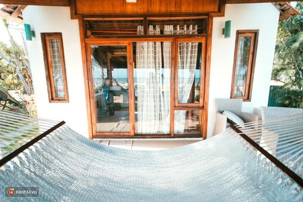 Coco Beach Camp khu cam trai dep nhu tien phai ghe o Lagi Binh Thuan - 18
