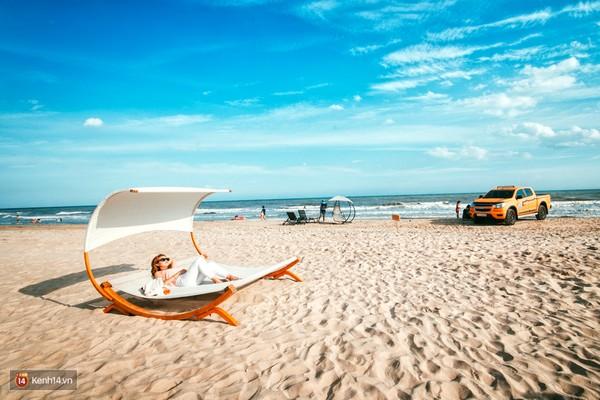 Coco Beach Camp khu cam trai dep nhu tien phai ghe o Lagi Binh Thuan - 19