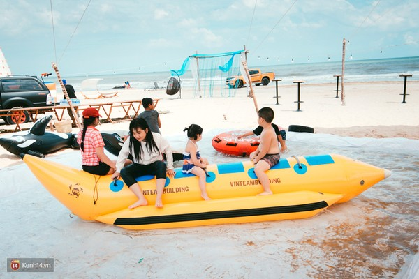 Coco Beach Camp khu cam trai dep nhu tien phai ghe o Lagi Binh Thuan - 25