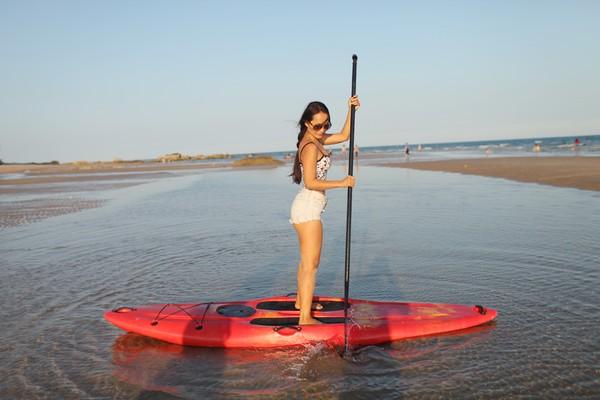 Coco Beach Camp khu cam trai dep nhu tien phai ghe o Lagi Binh Thuan - 27