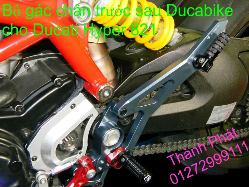 Do choi Ducati 795 796 821 899 1199 Hyperstrada motard ScamlerGia tot Up 29102015 - 16