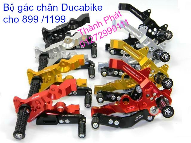 Do choi Ducati 795 796 821 899 1199 Hyperstrada motard ScamlerGia tot Up 29102015 - 13