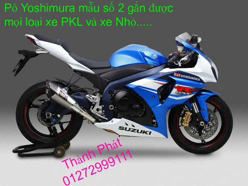 Chuyen do choi Sonic150 2015 tu A Z Up 6716 - 35