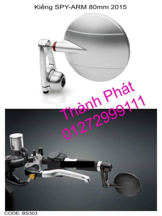 Do choi RIZOMA chinh hang made in ITALY Bao tay Gu Kieng Bihh dau Nap nhot do choi Rizoma cho - 15