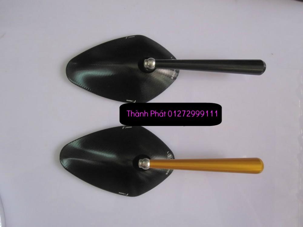 Do choi RIZOMA chinh hang made in ITALY Bao tay Gu Kieng Bihh dau Nap nhot do choi Rizoma cho - 26