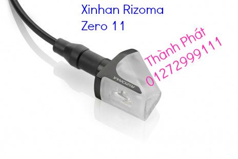 Do choi RIZOMA chinh hang made in ITALY Bao tay Gu Kieng Bihh dau Nap nhot do choi Rizoma cho - 42