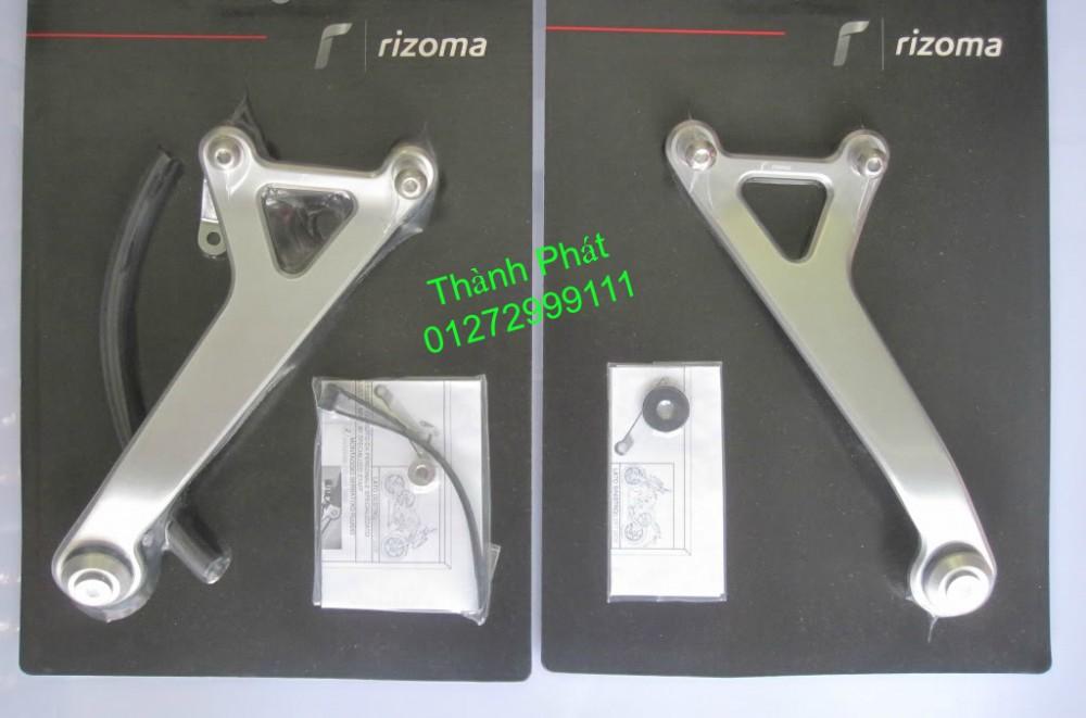 Do choi RIZOMA chinh hang made in ITALY Bao tay Gu Kieng Bihh dau Nap nhot do choi Rizoma cho - 47
