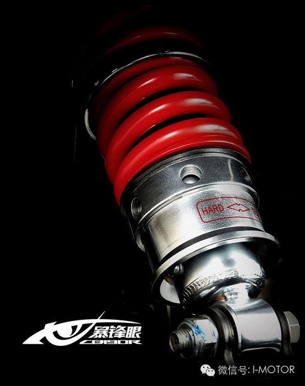 Honda CB190R CBF190R chinh thuc ra mat thi truong - 26