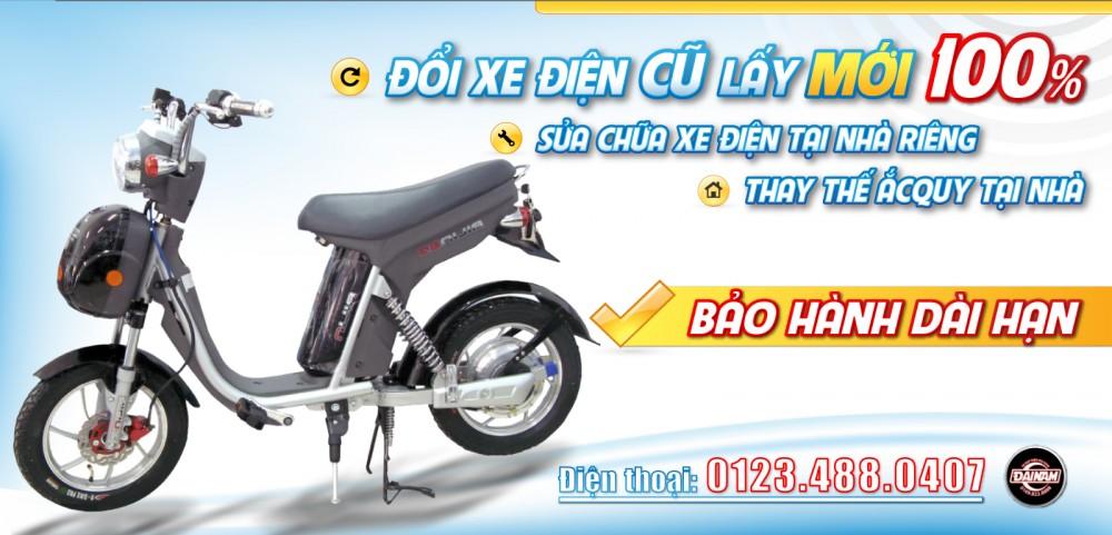 HUONG DAN SU DUNG Bao Quan Xe Dap Dien mua Mua - 11