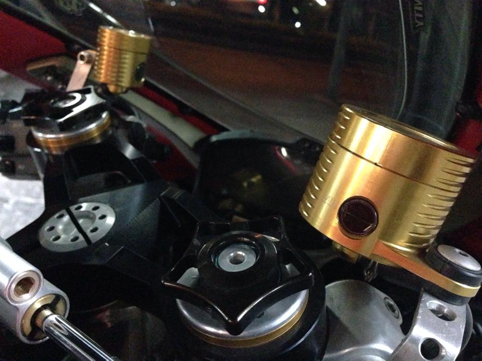 Huyen thoai Ducati 1098 S do cuc chat day an tuong - 5