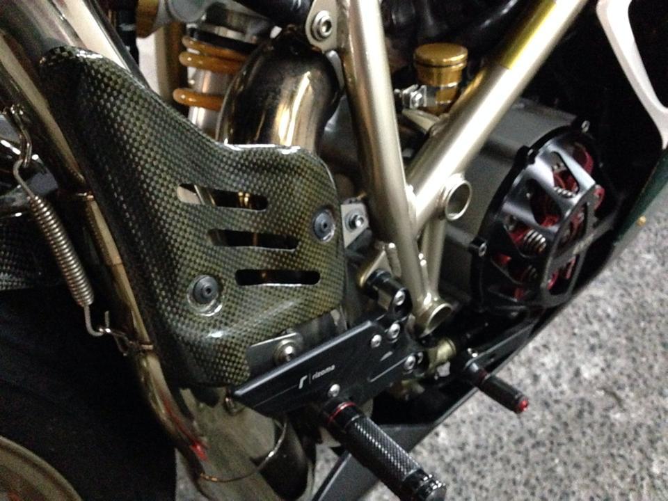 Huyen thoai Ducati 1098 S do cuc chat day an tuong - 11