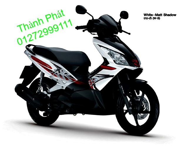Kieng Thai RIZOMA 744 851 TOMOK CLASS Radial Nake ELisse iphone DNA Kieng gu CRG - 4