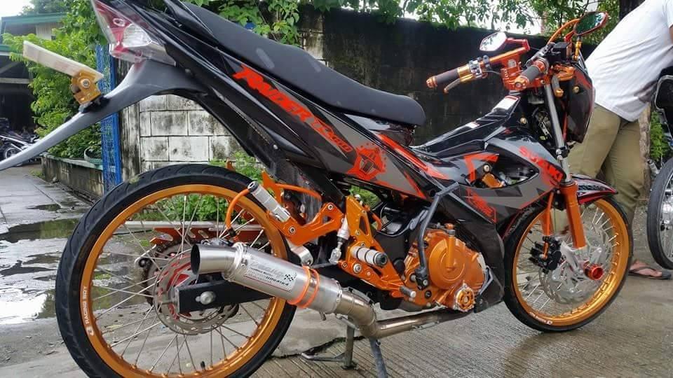 Raider do phien ban do choi racingboy - 4