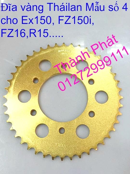Do choi cho FZ150i tu A Z Gia tot Up 4112014 - 40