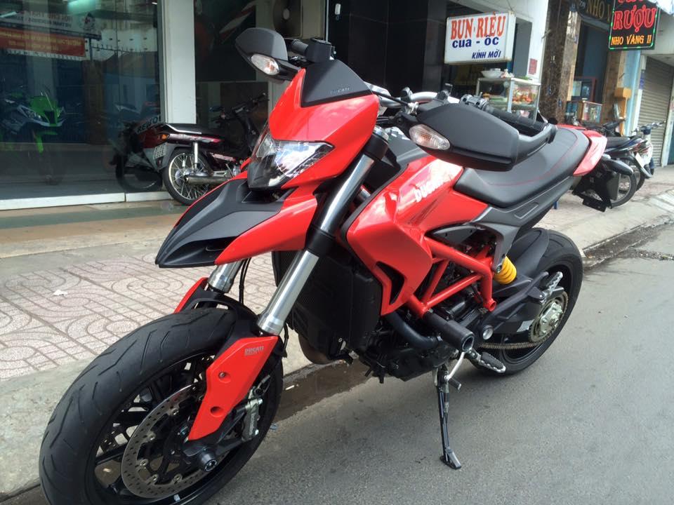 Showroom Moto Ken Xe Da Qua Su Dung Can Ban - 6