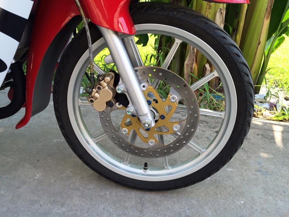 Suzuki Xipo do kieng sieu chat - 4