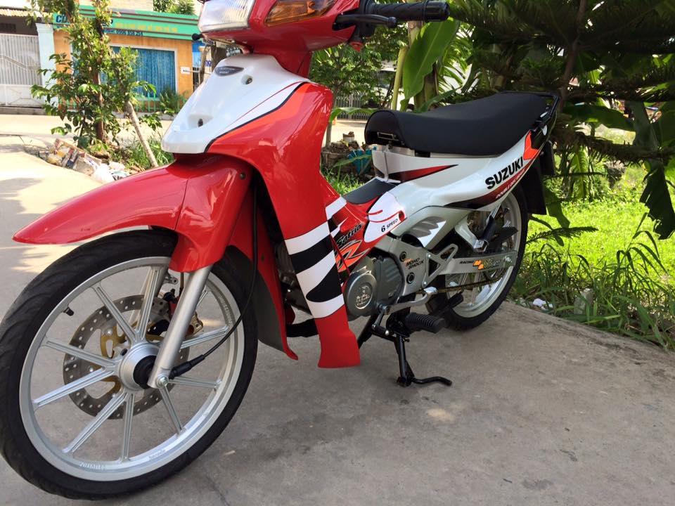 Suzuki Xipo do kieng sieu chat - 5