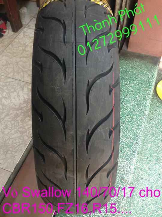 Chuyen do choi Honda CBR150 2016 tu A Z Up 21916 - 12