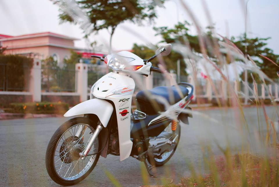 Wave A don chao 29 voi phong cach do an tuong - 7