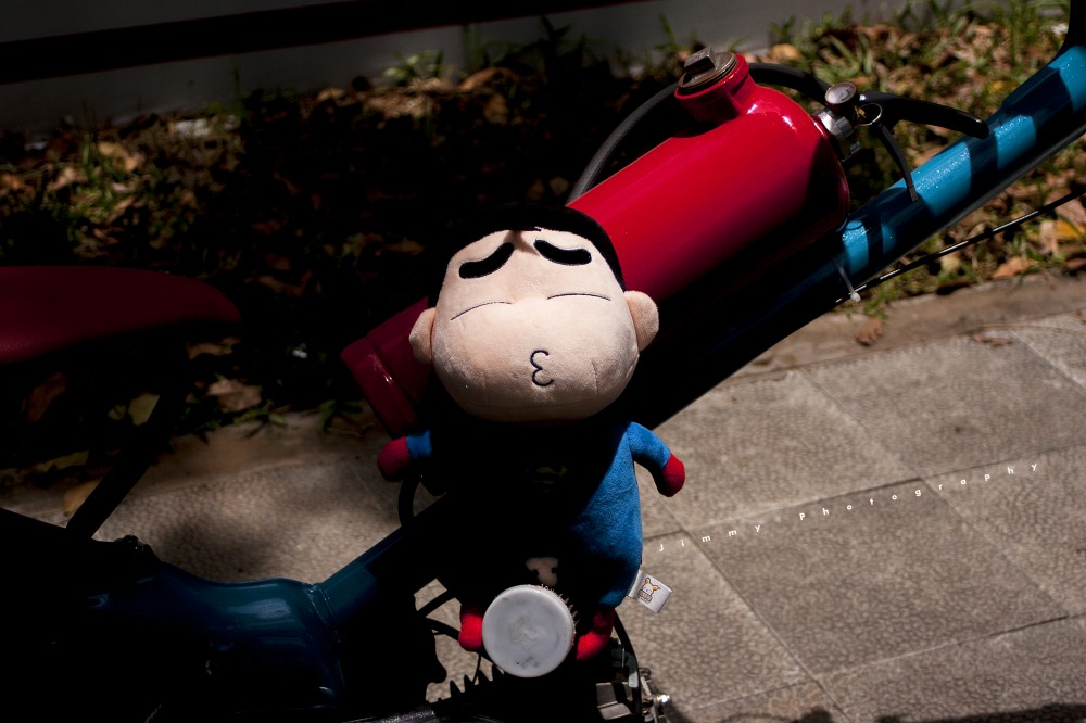 Ban do Sieu Cub Superman con cua Quy Quy 107 - 3
