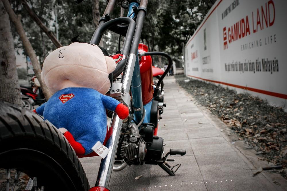 Ban do Sieu Cub Superman con cua Quy Quy 107 - 8