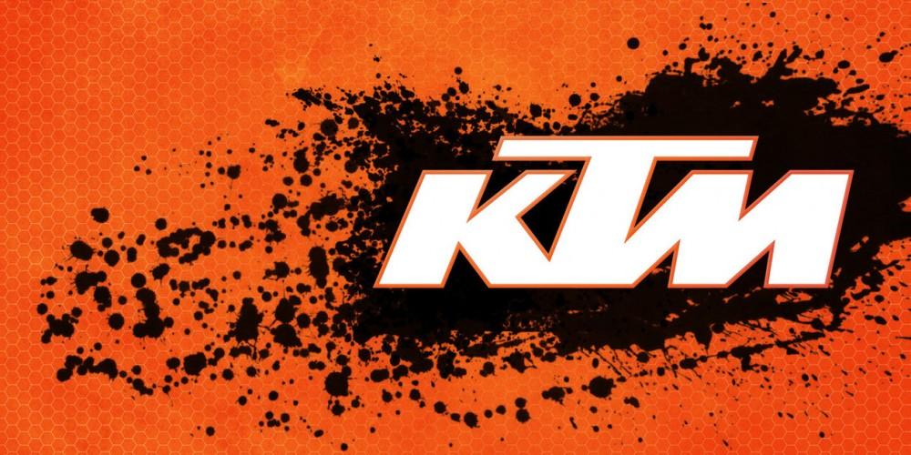 Bang gia xe KTM 2015 moi nhat Duke 125 200 1290 Super Duke