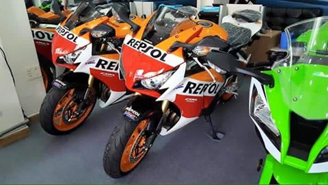 cBR 1000 RR repsol 2015 ABS HQCNgia tot bao ten - 2