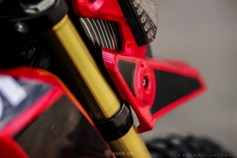 Chia se cua nu biker gianh ngoi vi cao nhat tai Dau truong MSX125 - 7