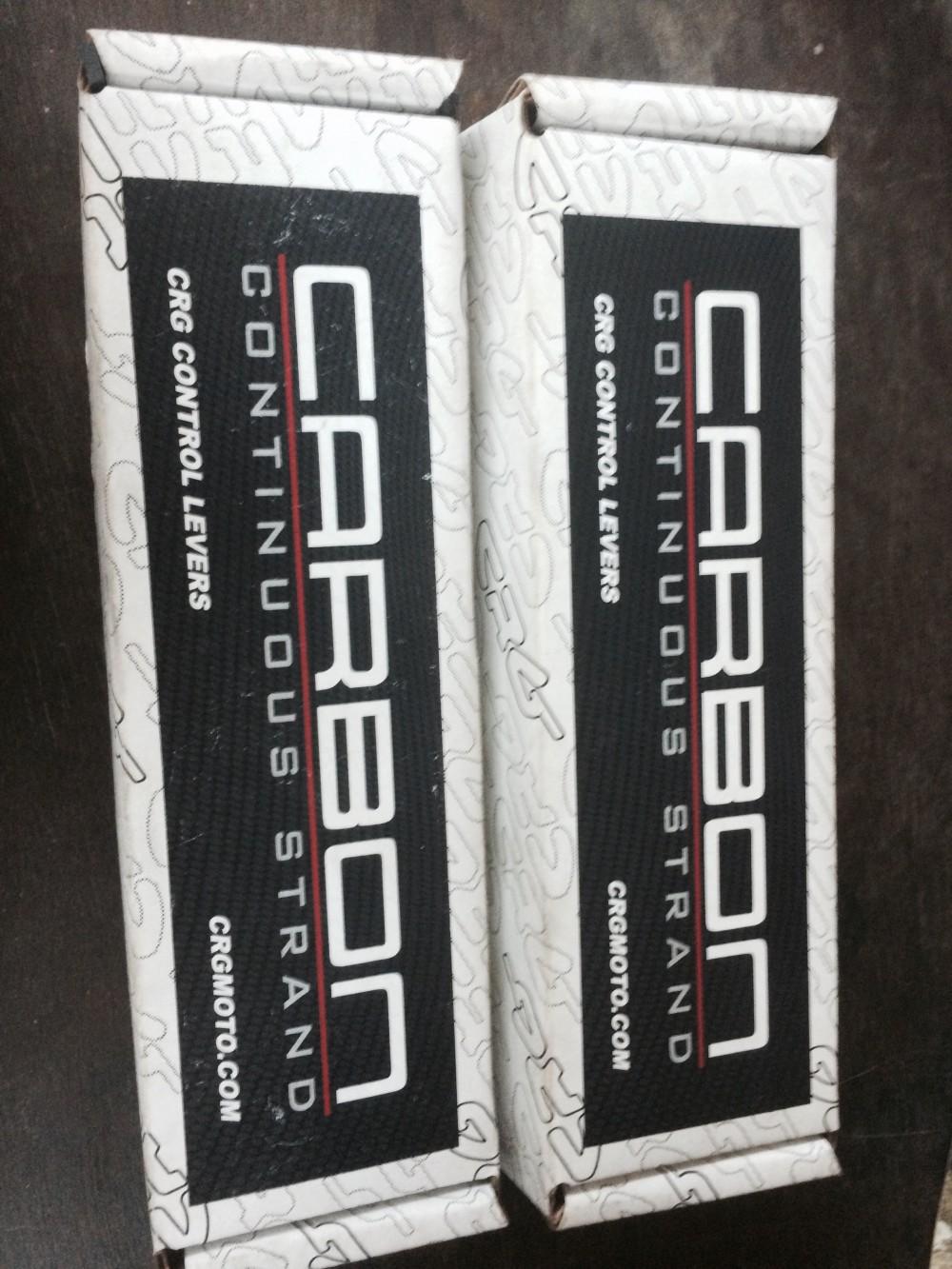 Crg carbon cho zx10z1000