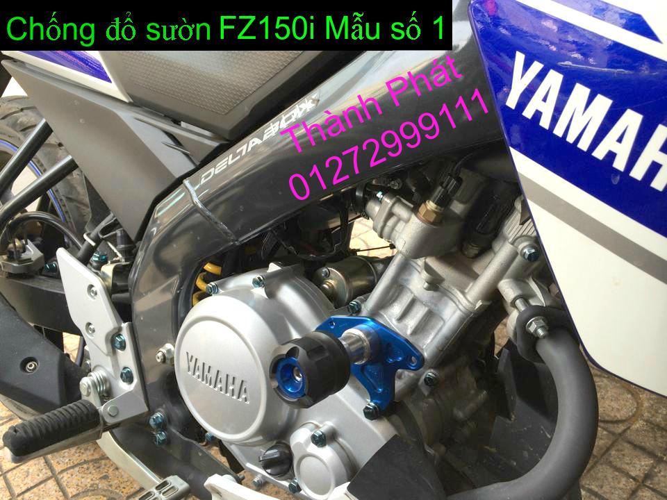 Do choi cho FZ150i tu A Z Gia tot Up 4112014 - 22