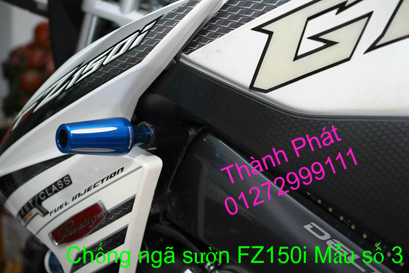 Do choi cho FZ150i tu A Z Gia tot Up 4112014 - 19