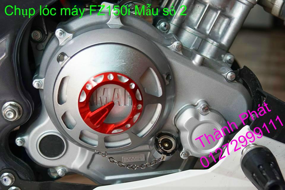Do choi cho FZ150i tu A Z Gia tot Up 4112014 - 37