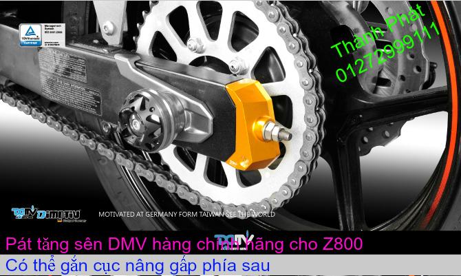 Do choi cho Z800 2014 tu A Z Da co hang Gia tot Up 7122014 - 32