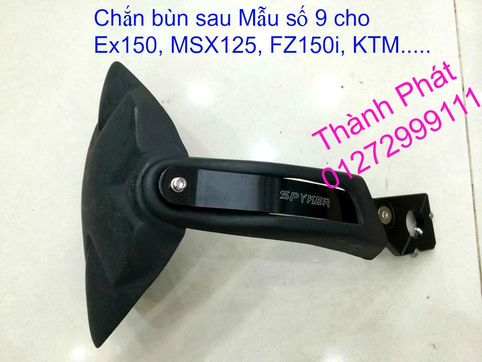 Do choi Honda MSX 125 tu A Z Phan 2 Up 2052015 - 12