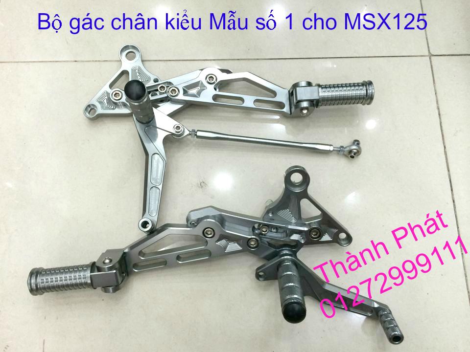 Do choi Honda MSX 125 tu A Z Phan 2 Up 2052015 - 23