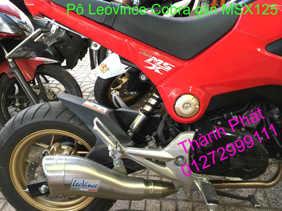 Do choi Honda MSX 125 tu A Z Phan 2 Up 2052015 - 22