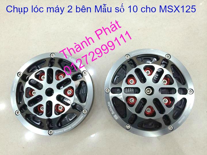 Do choi Honda MSX 125 tu A Z Phan 2 Up 2052015 - 27