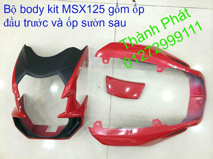 Do choi Honda MSX 125 tu A Z Phan 2 Up 2052015 - 36