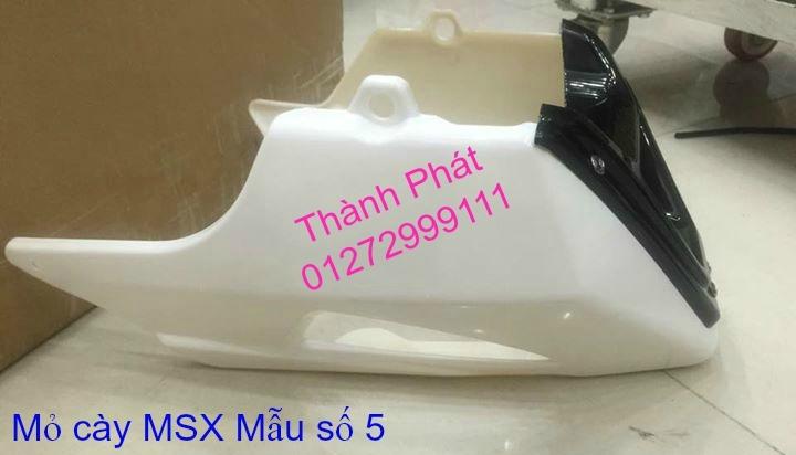 Do choi Honda MSX 125 tu A Z Phan 2 Up 2052015 - 29