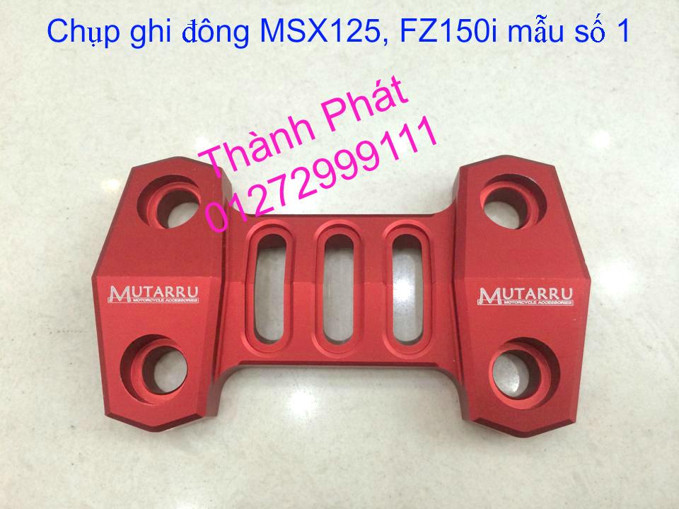 Do choi Honda MSX 125 tu A Z Phan 2 Up 2052015 - 38