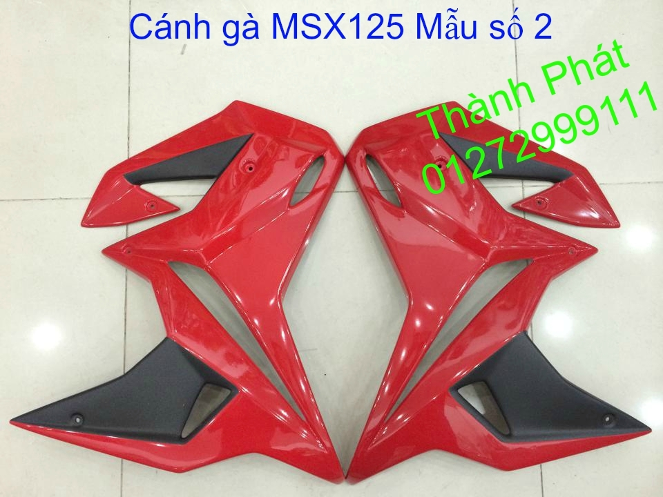 Do choi Honda MSX 125 tu A Z Phan 2 Up 2052015 - 34