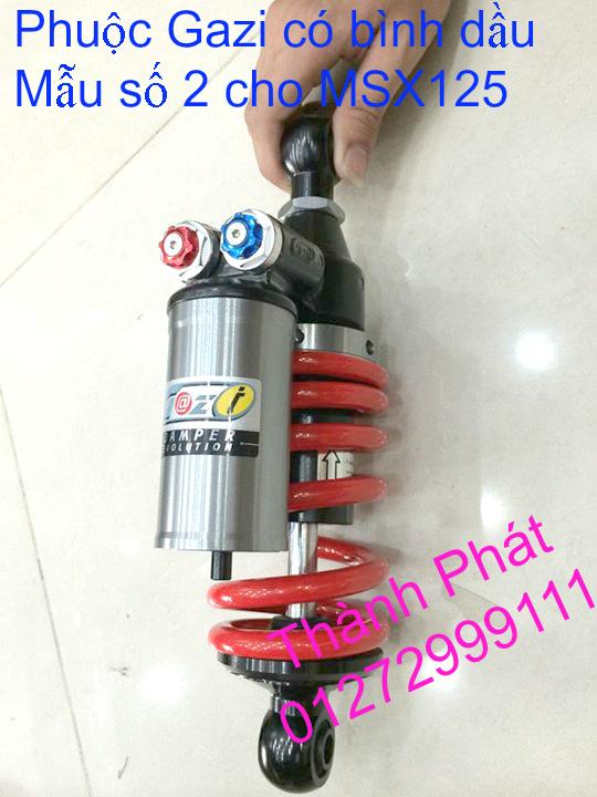 Do choi Honda MSX 125 tu A Z Phan 2 Up 2052015 - 31