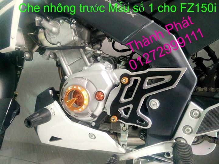 Do choi cho FZ150i tu A Z Gia tot Up 4112014 - 4