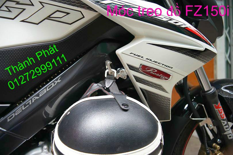 Do choi cho FZ150i tu A Z Gia tot Up 4112014 - 9