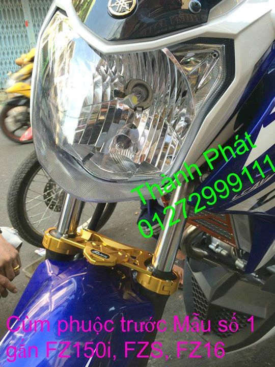 Do choi cho FZ150i tu A Z Gia tot Up 4112014 - 16