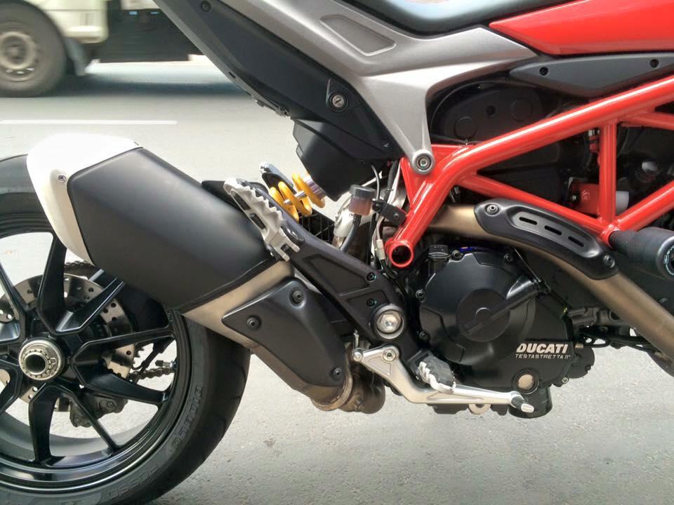 Ducati hyper montrada 821HQCNgia re bao ten - 5